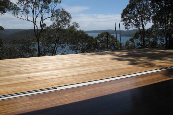 Minkara Deck-004-deck-view.jpg