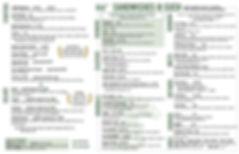 153601 Murphys Deli menu.jpg