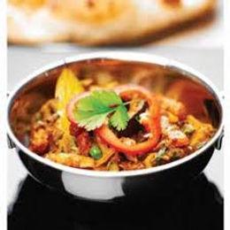 Mixed Vegetable Biran