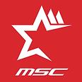 Logo MSC Bikes.png
