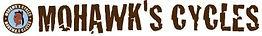 Logo Mohawk's.jpg