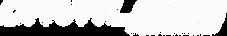 Logo Cavalerie.webp