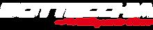 Logo Bottechia.png