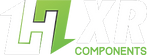 Logo HXR.png