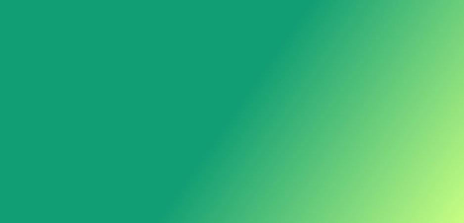 green gradient.JPG