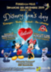 affiche disney fan's day.jpg