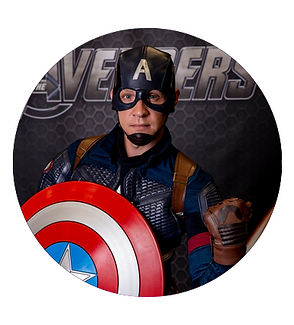captain A.png