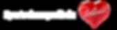 logo-televie.png
