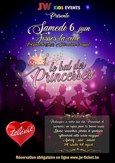 affiche bal des princesses.jpg