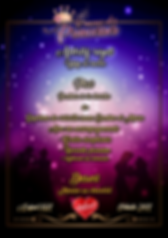 menu-bal-des-princesses-web.png