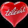 TelevieLogoHD.png