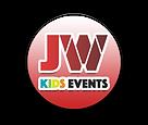 logo jw png.png