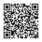 Unitag_QRCode_1598603821494.png