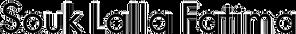 logo_t_y_bl.png