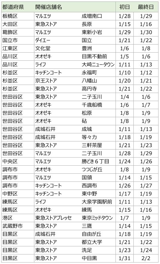 SC 2019-12-27 18.26.23.png
