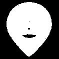 brandmark-design (63).png