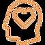 health logos (1)_edited.png