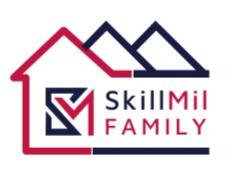 SkillMil Family Logos_edited.jpg