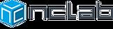 logo-nclab_edited_edited.png