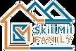 SkillMil Family Logos (2)_edited_edited.png