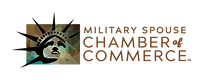mscc_horizontal_logo_copper_text_rgb_800px_72ppi.png