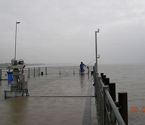 2.F.G.(vert) Southwold Pier