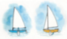 centreboarddagger-ADJ.jpg