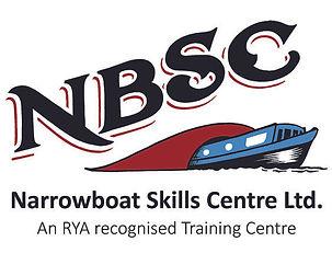 NBSC logo_Text.jpg