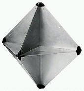 Radar reflector.jpg
