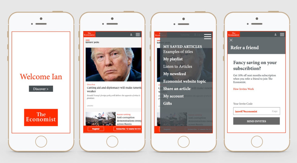 App Design - Emmaleena Grimmy.jpg