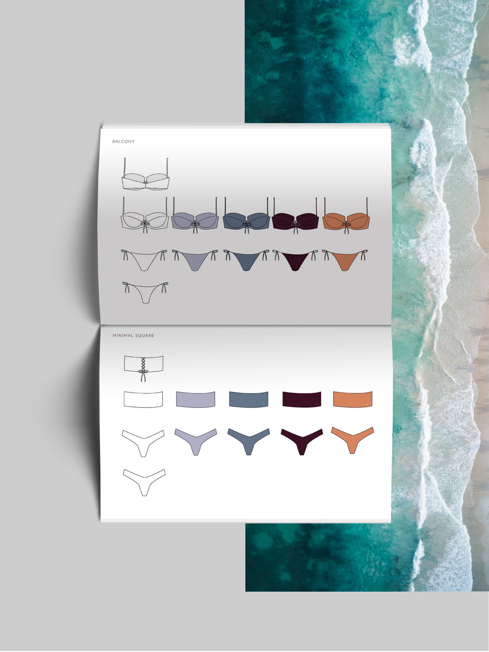 Tint Swimwear x Emmaleena Grimmy.jpg