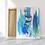 "Thumbnail: Bluebell Smiles - 30x20"" Print on Canvas"