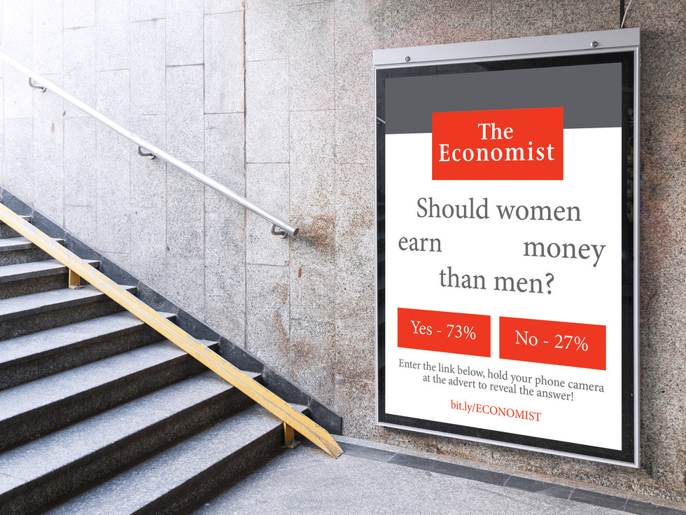 Billboard Economist.jpg