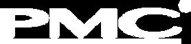 pmc-logo-no-dots-white.png