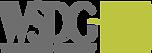 logo_wsdg_2x.png