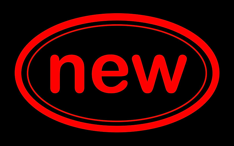 The New Company logo-red.jpg