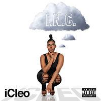 icleo cover art ING.jpg