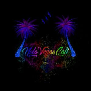 NolaVegasCali-Logo2blkbaccIG.jpg