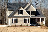 Sell home fast Los Molinos, Tehama County, CA, 96055