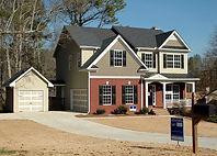 We buy ugly houses Shasta County Keswick 96001