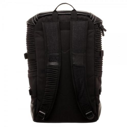 Kylo Ren Laptop Backpack