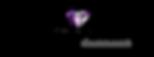 The New Lisa L'Heureux Logo.png