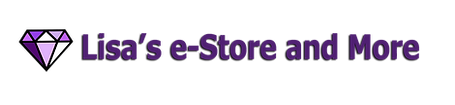 Lisa's e-Store and more logo_edited.png