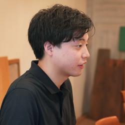 田中 陽平