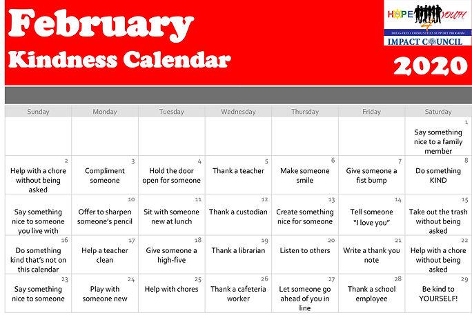 Kindness Calendar 2020.jpg