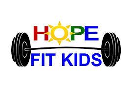 fit kids.jpg