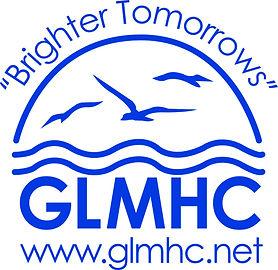 glmhc_logo_blue.jpg