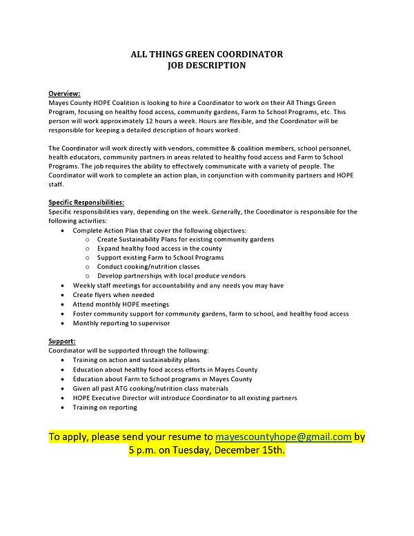 ATG Coordinator Job Description-page0001