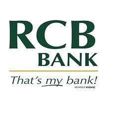 RCB.jpg