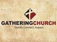 Gathering.png